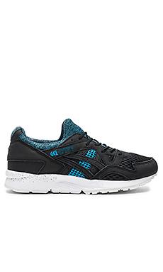 GEL LYTE V 运动鞋