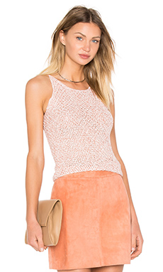 TOP CROPPED ASTA