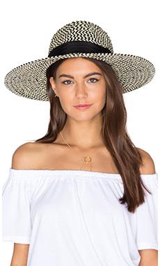 JOANNA 帽类