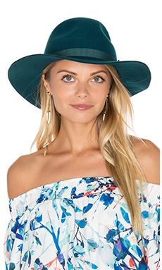 DALILA 帽类