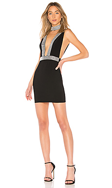 Rowan Mesh Bodycon Dress in Black. - size XS (also in S) by the way. Manchester Great Sale Sale Online Lq6tJ5Q3