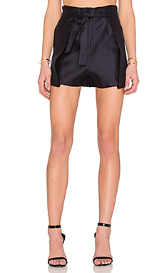 Montego Short en Midnight