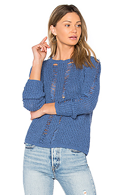PULL CROPPED CARMEL