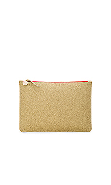 POCHETTE PLATE MARGOT SUPREME