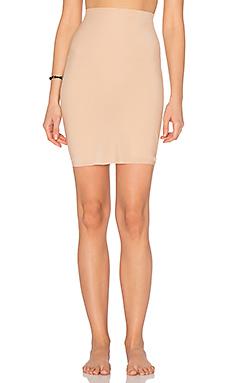 CLASSIC CONTROL 塑身短裤裙