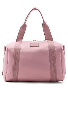 The Landon Large Carryall en Quartz