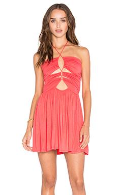 SOPHIA 裙子