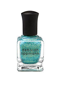 Lacquer en Mermaid's Dream