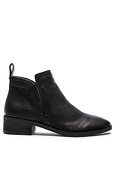 BOTTINES TESSEY