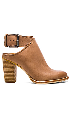 BOTTINES JACKLYN