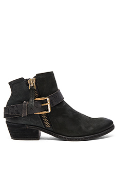 BOTTINES NEVADA