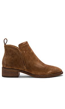 TESSEY 短靴