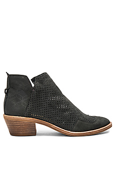BOTTINES SAHIRA