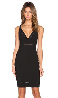 SUZI 裙子