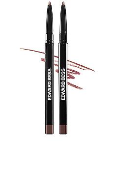 Defining Lip Liner – 素色