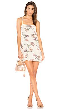 SUMMER 吊带裙
