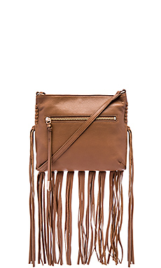 Sascha Crossbody Bag in