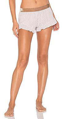 SLEEPER 短裤
