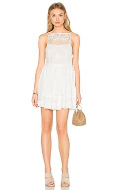 EMILY 裙子