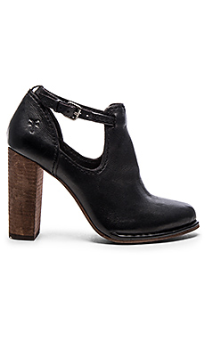 BOTTINES MARGARET