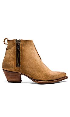 SACHA 短靴