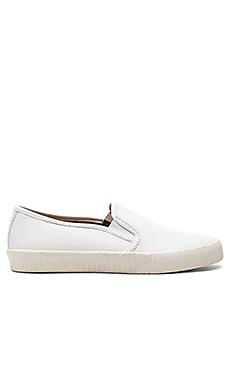 CAMILLE 便鞋
