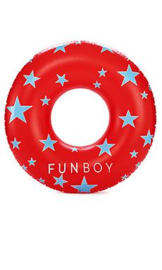 FUNBOY