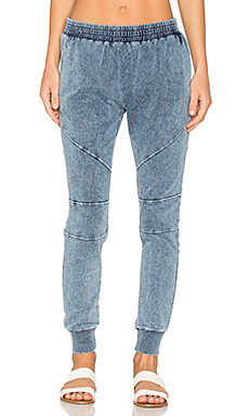 PANTALON SWEAT DUFFER