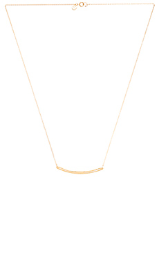 COLLIER TANER