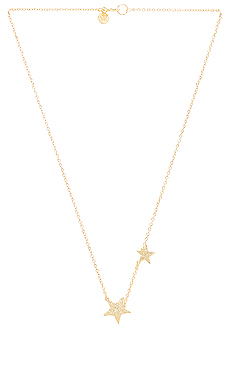 COLLIER SUPER STAR