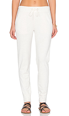 PANTALON SWEAT SPORTY