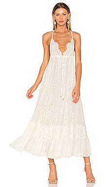ROBE DE MARIÉE ILL TAKE YOU FARTHER