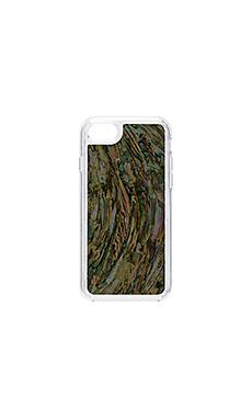 IPHONE 7 贝壳状手机壳