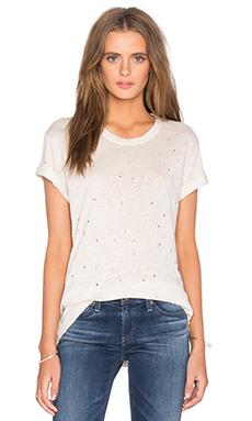 CLAY T恤