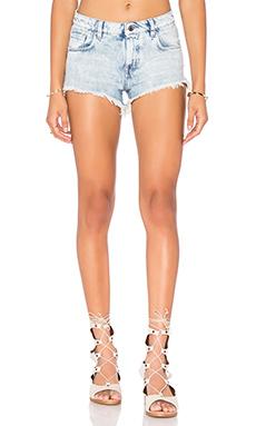 SANCHEZ 短裤