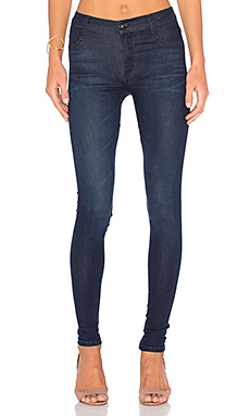 JEAN SKINNY TWIGGY DANCER