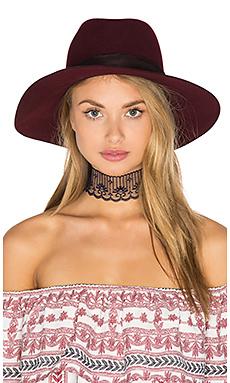 AMARA 帽类