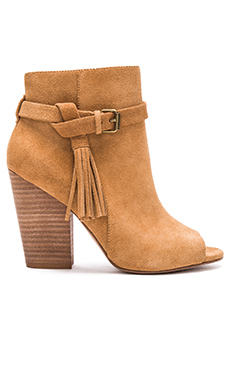 BOTTINES CELINA