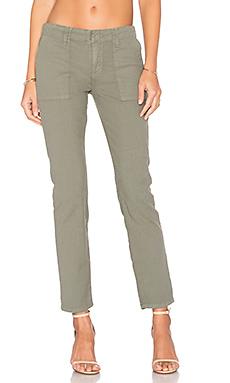 PAINTER 长裤
