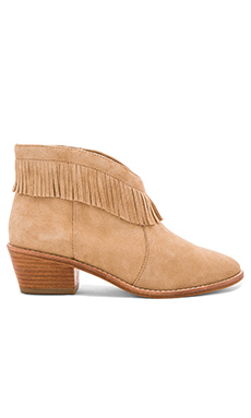 BOTTINES MAKENA