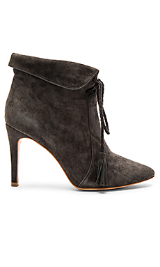 CIERA 短靴