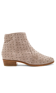 BOTTINES LACOLE