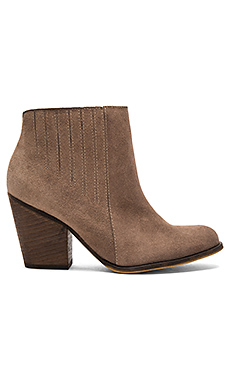 BOTTINES NAMIB