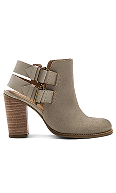 BOTTINES TUSCON