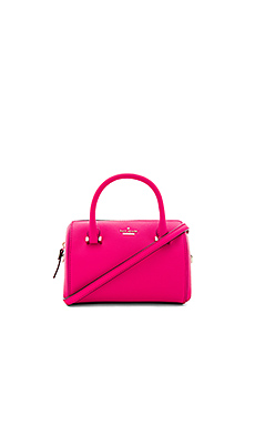 Lane Bag – Pink Confetti