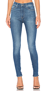 JEAN SUPER SKINNY MILE