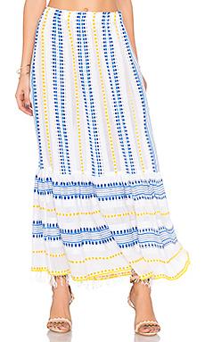 TABTAB 可变款型半身裙