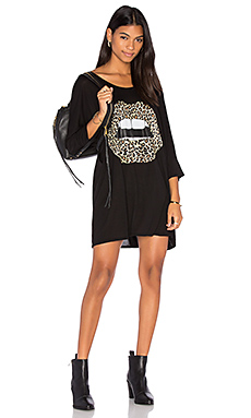 ROBE OVERSIZED MILLY