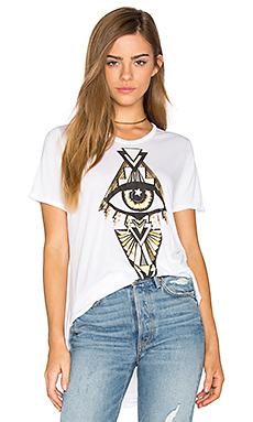 KELIS T恤