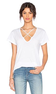 CROSS Tシャツ